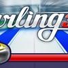 カーリングのスマホゲーム「Carling3D HD」 有料版を購入したけど満足