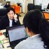 またまた合格!MOS検定(エクセル)|新横浜の就労移行支援・継続A型【個別支援】
