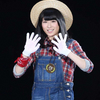 AKB48川本紗矢が卒業発表「新しい道に進んで頑張っていきたい」8月末に卒業イベント