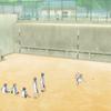 「星合の空」第2話の感想とソフトテニスの解説