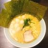 萬来亭は名古屋で一番人気の家系ラーメン店!名古屋市緑区