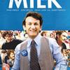 MILK(2008)