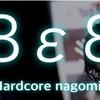 【11/8】 #ハコナゴ Vol.4 【nagomix渋谷】