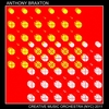 Anthony Braxton - Creative Music Orchestra (NYC) 2011