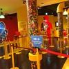 レゴランド・ディスカバリー・センター東京お台場 子供も大人も大興奮してきました!楽しむためのポイントを紹介!ベビー情報も!