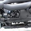"""パーツ:Dark-Parts Motorcycles「Pulley Cover """"Dark"""" Forty Eight」"""