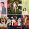 10月放送予定の韓国ドラマ(BS) キャスト/あらすじ