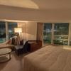 コーディス香港 夜景が綺麗でコスパ最高! クラブスタジオルーム宿泊記