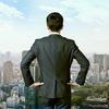 28歳で会社を辞めました。退職を一度撤回し、再び退職交渉をした話。