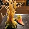 静岡のオススメスポットを本気で紹介Part1