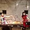 """松本律子 × 高木リィラ コラボレーション・ライブ """"Live Now"""" ご報告♪"""