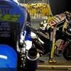 2009年MOTOGP 開幕戦カタールGP