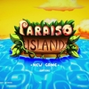 PS4『Paraiso Island』のトロフィー攻略 北米ストアで無料
