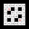 計算迷路:問題6