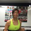 浅倉カンナ VS アレクサンドラ・トンシェバ RIZIN女子グランプリに向けた大事な1戦 2017.04.16 横浜