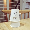 【超カンタン工作】紙コップで簡単にできるおすすめの手作りおもちゃ!