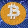 【グローバル投資】ビットコイン投資のコツは「負けないこと」(資金管理がマスト)