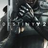 【ディスティニー2】GameStopがDestiny 2の拡張についてリーク、その他 【翻訳】