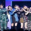 NMB48女子力ユニット『Queentet』が公式チャンネルでライブ映像をアップ!ライブで披露された名曲たちを紹介します!