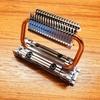 ロマン溢れる M.2 SSD ヒートシンク!! CRYORIG「Frostbit」レビュー 【組み立て編】