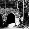 畳ヶ浦隧道