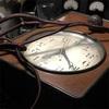 マツダ電氣時計 H-700型