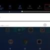 Huawei 10.8インチ MediaPad M5 Pro レビュー2
