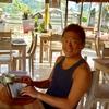 バリ島 ウブドから干支読み🌴 2017年5月15日【壬寅】【天胡星】私たちはいつでも「空間」を選べる。
