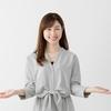 【第2回】ファッション販売スタッフの正しい言葉づかいと接客8大用語 / ファッション販売基礎講座【全10回】