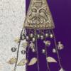 ギリシャの宝飾品2