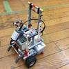 ロボット作り