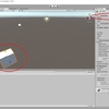 Unityで基本変形(移動・回転・スケール)のアニメーションを作成する その3(ルートモーションの設定・転用)