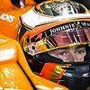 ホンダが勝ち、マクラーレンが表彰台に登り、バンドーンが活躍した今見る『グランプリ・ドライバー』の感想