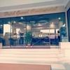 ランカウイ島に到着、初日の印象(アクセス・ホテル)