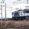 第409列車 「 冬の日、8865レを狙う 」