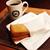 モリバコーヒーのモーニング|メニュー・時間・テイクアウト・270円で食べれるメニューがある!?