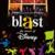 【7月16日限定】「ブラスト!:ミュージック・オブ・ディズニー」東京チケットを更に安く購入する方法!