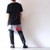 SALE品も新作も - STYLING -