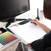 Webデザイナーになるためにはどうすればいいの?必要なスキルや就職する方法を紹介