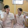 夢や希望 ポケットに詰め込んで/マーメイド歯科 2015/7/6