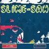 『Slime-san』レビュー! シビアな難易度とシュールな日本観が秀逸なスライムアクション! とにかく公式動画をご覧下さい。