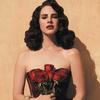Lana del rey - Burning Desire 【拙訳】