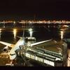 オーストラリア旅「シドニーへ飛び立つ!その前にもいろいろありました!シドニーの魅力が倍増?」