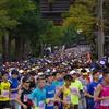 第2回金沢マラソン