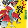 【歴史】福山初代城主 水野勝成(みずのかつなり)と徳川家康はいとこの間柄