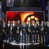 2013-2014LFP賞授賞者が決定。