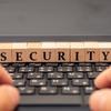 【お客様対応】契約しているセキュリティソフトの調査とインストール