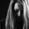 友人のフランス人女性が日本で痴漢行為を受けた話