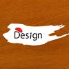 ロゴもゼロから手作り!電子書籍とFacebook(フェイスブック)ページのデザインをしました!!!