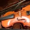 子どもの習い事、バイオリンってどんな感じ?